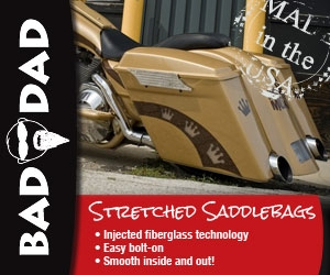 ad for saddlebags.jpg
